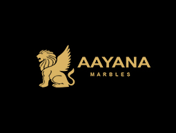 Aayana Marbles - Co-Partner by GAGAN Dhawan