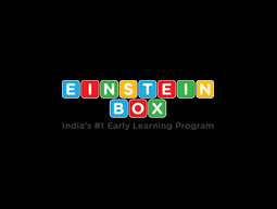 Einstien Box - Co-Powered by GAGAN Dhawan